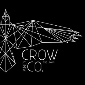 Crow & Company