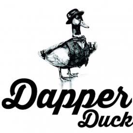 Dapper Duck