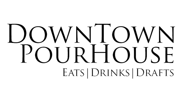 Downtown Pour House