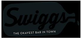 Swigg's